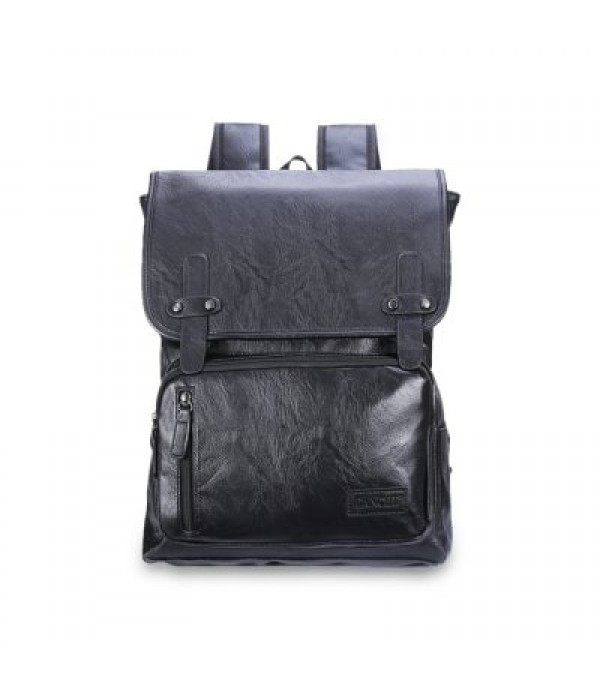 Daily Durable Business Backpack for Men